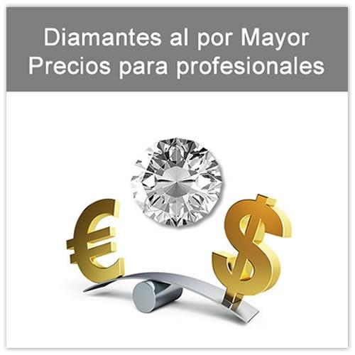 8658800b39b8 Compraventa de diamantes - Diamina - GIA Diamond Grader